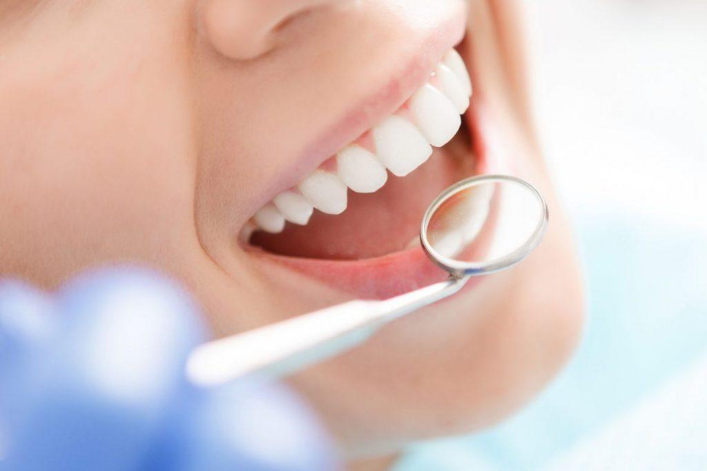 Planos Odontológicos